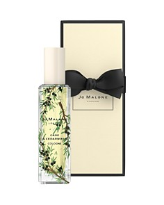 Jo Malone London - Cade & Cedarwood Cologne